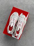 Стильні жіночі кросівки Nike Vista Lite, фото 5
