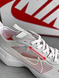 Стильні жіночі кросівки Nike Vista Lite, фото 6
