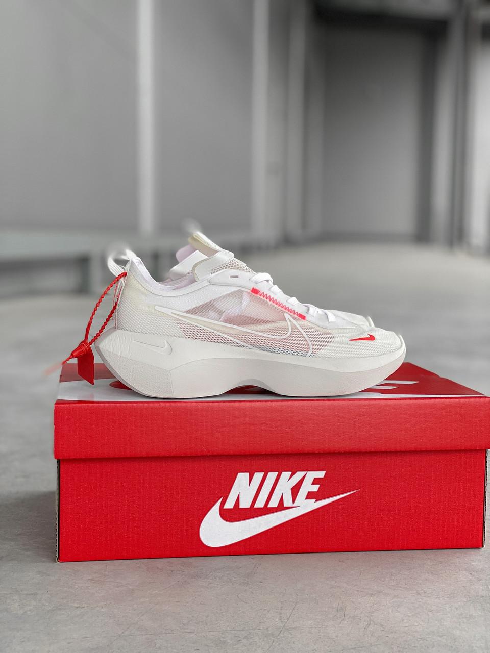 Стильні жіночі кросівки Nike Vista Lite
