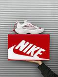 Стильні жіночі кросівки Nike Vista Lite, фото 9