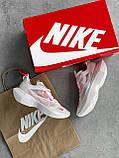 Стильні жіночі кросівки Nike Vista Lite, фото 10