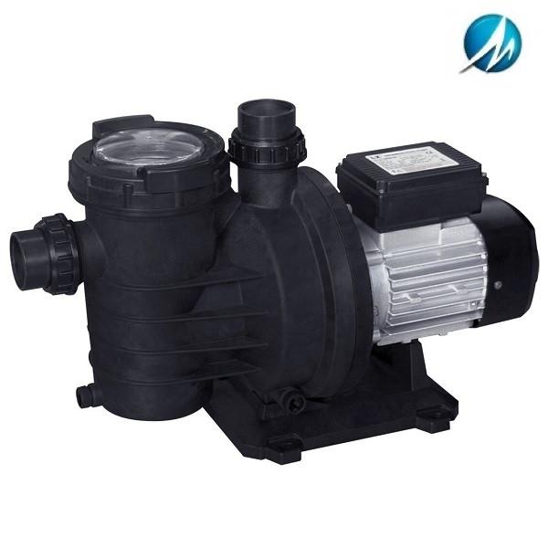 Насос AquaViva LX SWIM100M (220В,19 м³/ч, 1.5HP)