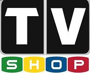 Товары TV SHOP - тренды 2021 оптом