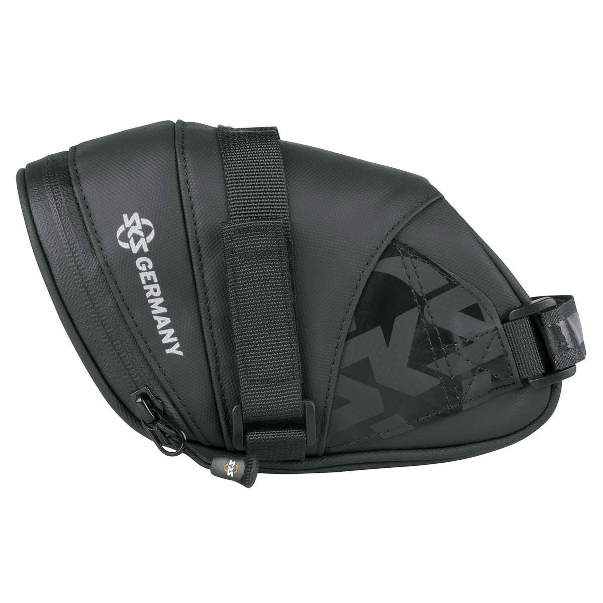 Велосумка під сідло SKS EXPLORER STRAPS 800