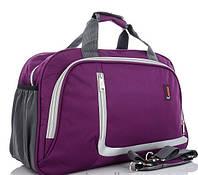 Дорожная сумка 6806 violet Дорожные сумки   купить дорожную сумку   Одесса 7 км