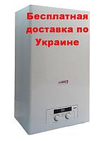 Котел газовый Protherm Lynx (Рысь) 24