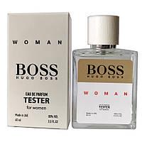 Тестер женский HUGO BOSS Woman 60 мл