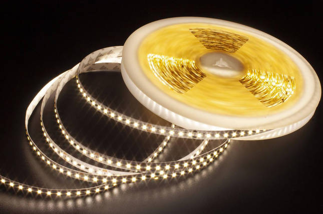 Skarlat LED WYJ-2835-120 4000K, фото 2