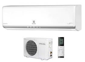 Сплит-система (инвертор) Electrolux EACS/I-12 HM/N3_15Y (Кондиционер Monaco Super DC Inverter)