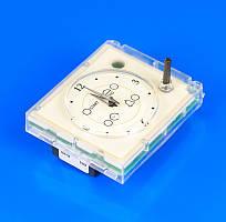 Таймер Ariston C00310202 для духовки