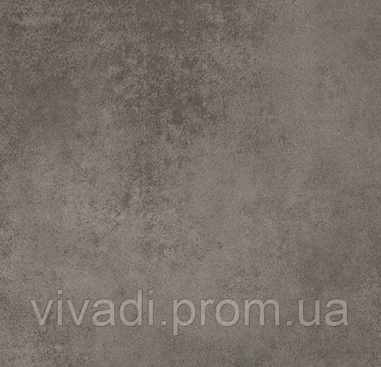 Акустичний вініл Sarlon-steel