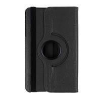 Кожаный чехол-книжка для планшета Samsung Galaxy Tab 4 8.0 SM-T330/331 TTX  , фото 1