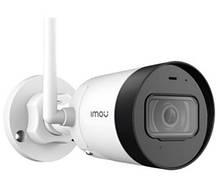 IP камера Dahua IPC-G42P