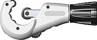 """Ручной труборез Zenten для нержавеющих труб до 1.3/4"""" (до 45 мм)"""