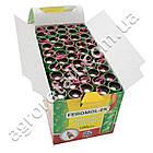 Липкая лента от пищевой моли Feromol-EK Chemis, фото 2