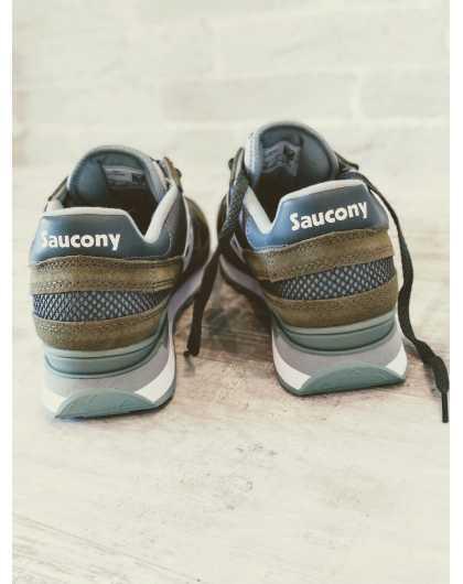 Saucony Shadow Original S2108-685