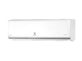 Кондиционер Electrolux EACS/I-18HM/N3 Monaco  DC Inverter