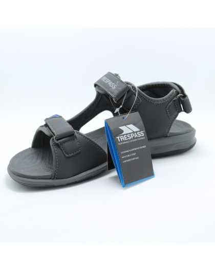 Мужские сандали Trespass Naylor Male Sandal GST10001