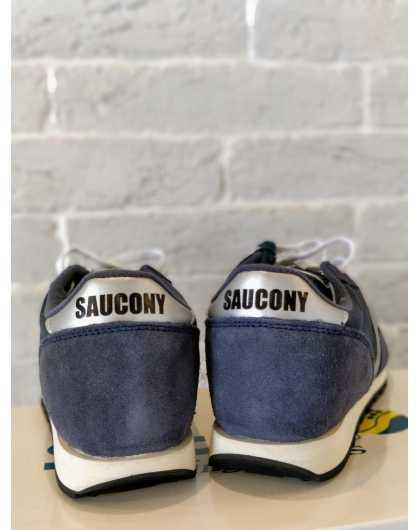 Saucony SY59169 Jazz O Vintage navy