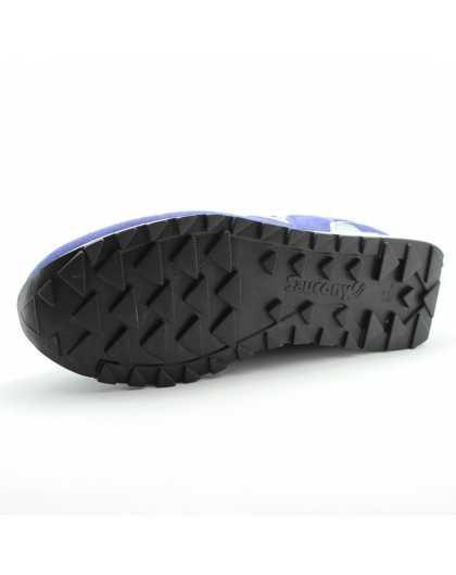 Мужские кроссовки Saucony Shadow 2108-523