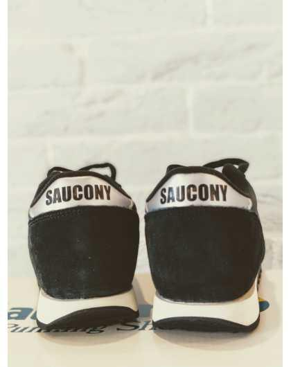 Saucony SY59169 Jazz 0 Vintage black