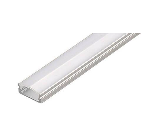 Skarlat LED PXG-2040, фото 2
