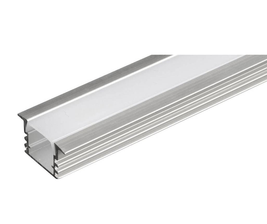 Skarlat LED PXG-1204-A