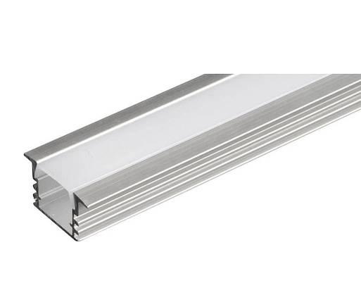 Skarlat LED PXG-1204-A, фото 2