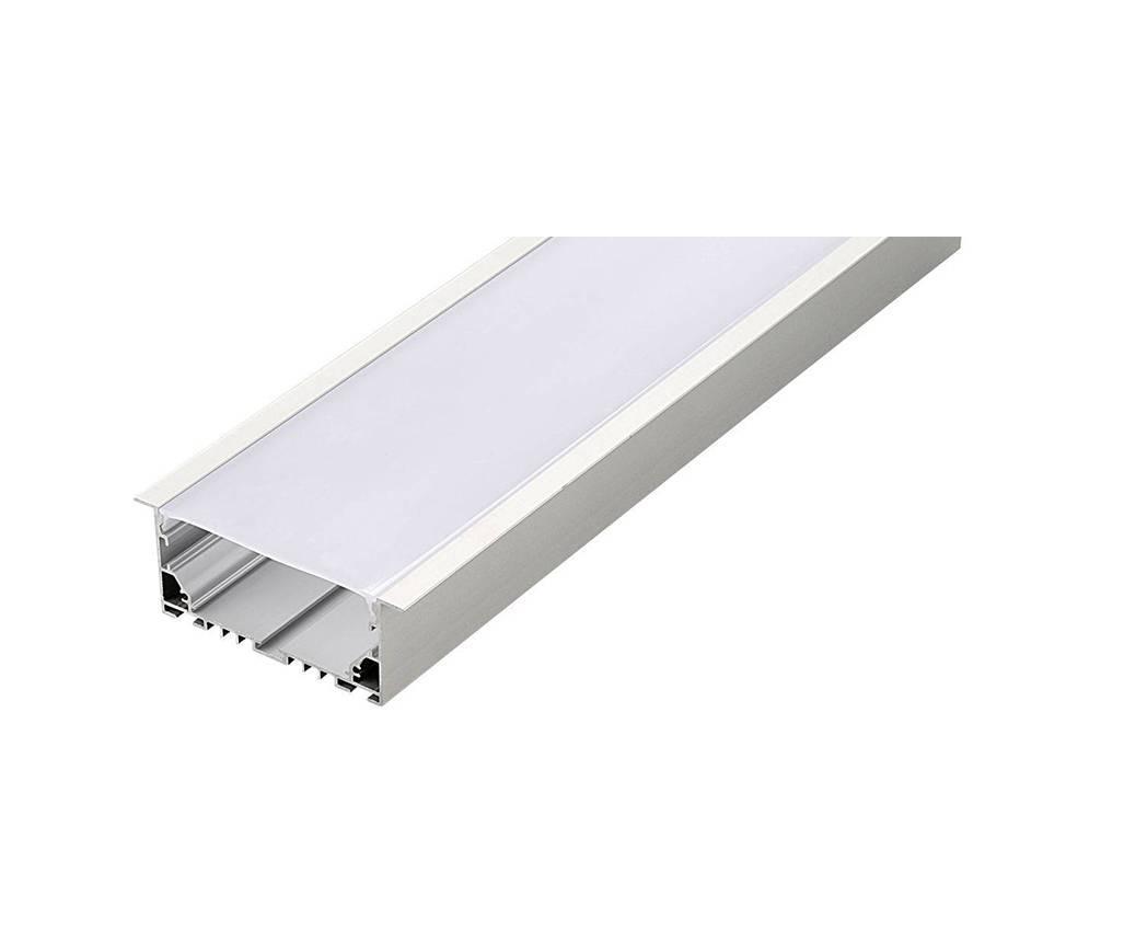 Skarlat LED PXG-7635-A