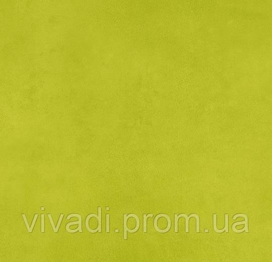 Акустичний вініл Sarlon-kiwi