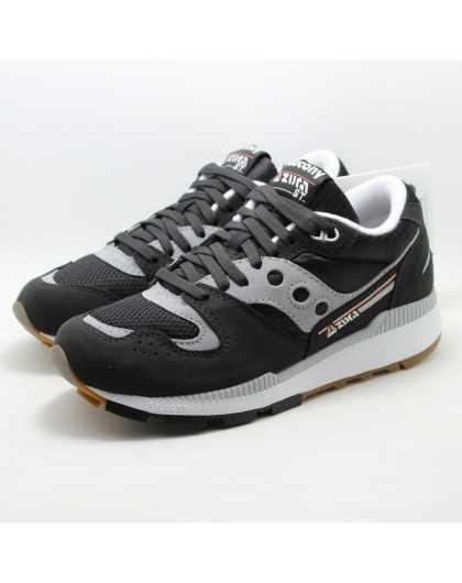 Мужские кроссовки Saucony Azura S60437-24