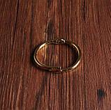 Модный браслет на руку Гвоздь, фото 4