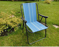 Кресло складное West, фото 1