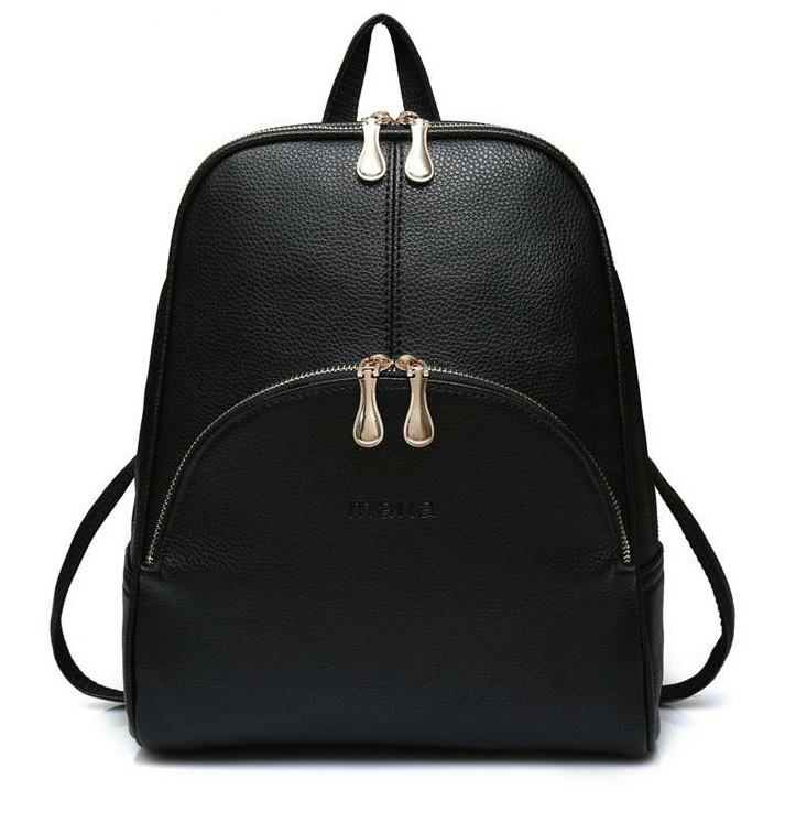 Детский рюкзак Maria