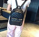 Детский модный рюкзак, фото 3