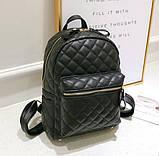 Детский модный рюкзак, фото 4