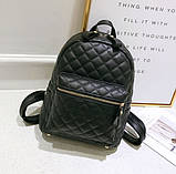 Детский модный рюкзак, фото 5