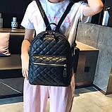 Детский модный рюкзак, фото 7