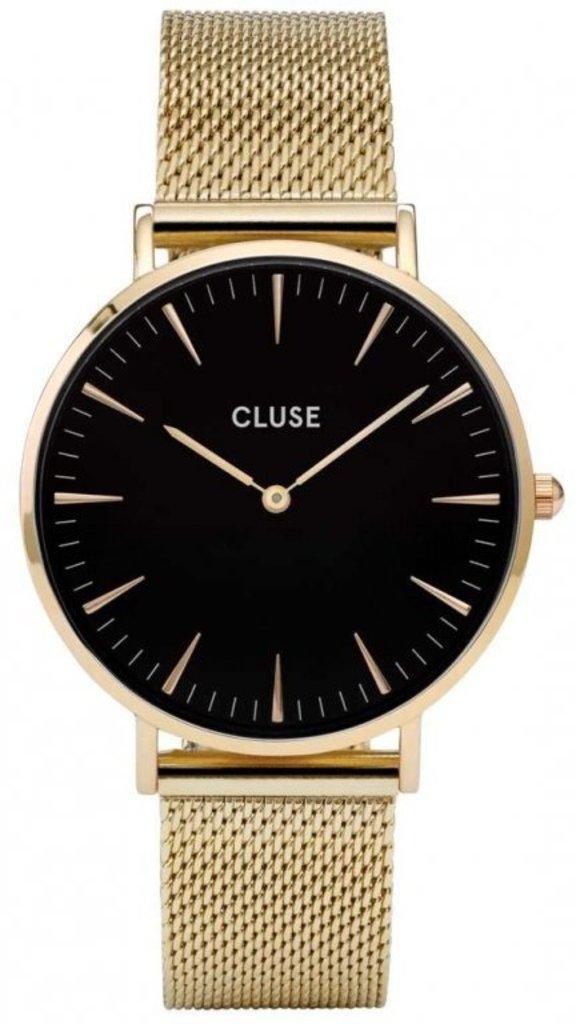 Часы Cluse CL18110