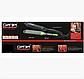 Выпрямитель гофре Gemei GM-2982W плойка | Утюжок выпрямитель с гофре для волос, фото 3