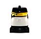 Моющий пылесос Domotec MS-4412 для влажной и сухой уборки 2000Вт, фото 4