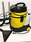 Моющий пылесос Domotec MS-4412 для влажной и сухой уборки 2000Вт, фото 5