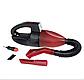 Автомобильный пылесос VAC-CLEAN 12Вт | Автопылесос, фото 3