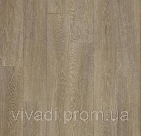 Акустичний вініл Sarlon-clay