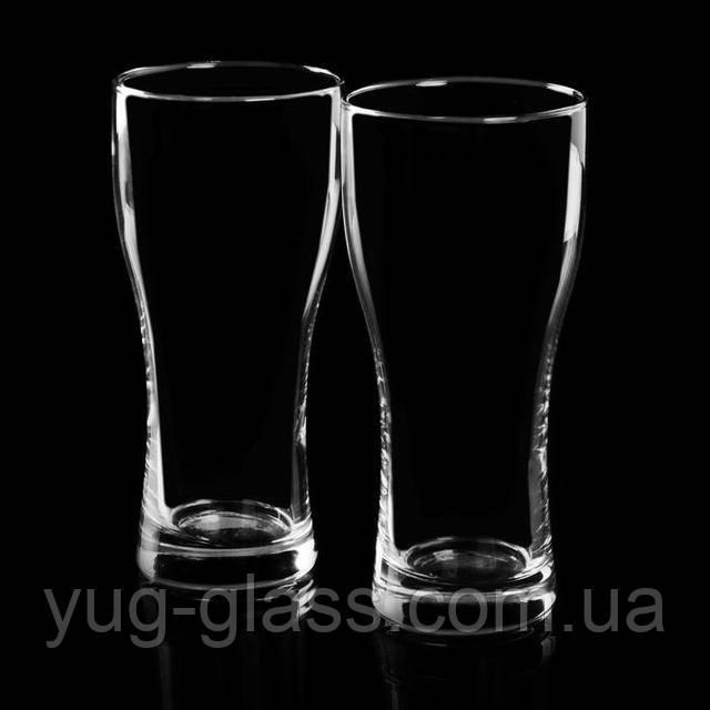 Пивной стакан 500 мл