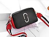 Женская мини сумочка клатч, фото 3