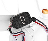 Женская мини сумочка клатч, фото 4