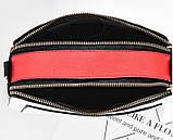 Женская мини сумочка клатч, фото 6