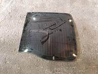 Б/у Стекло двери задней распашной правое (с подогревом) Renault Master II 2003-2010 8200032001
