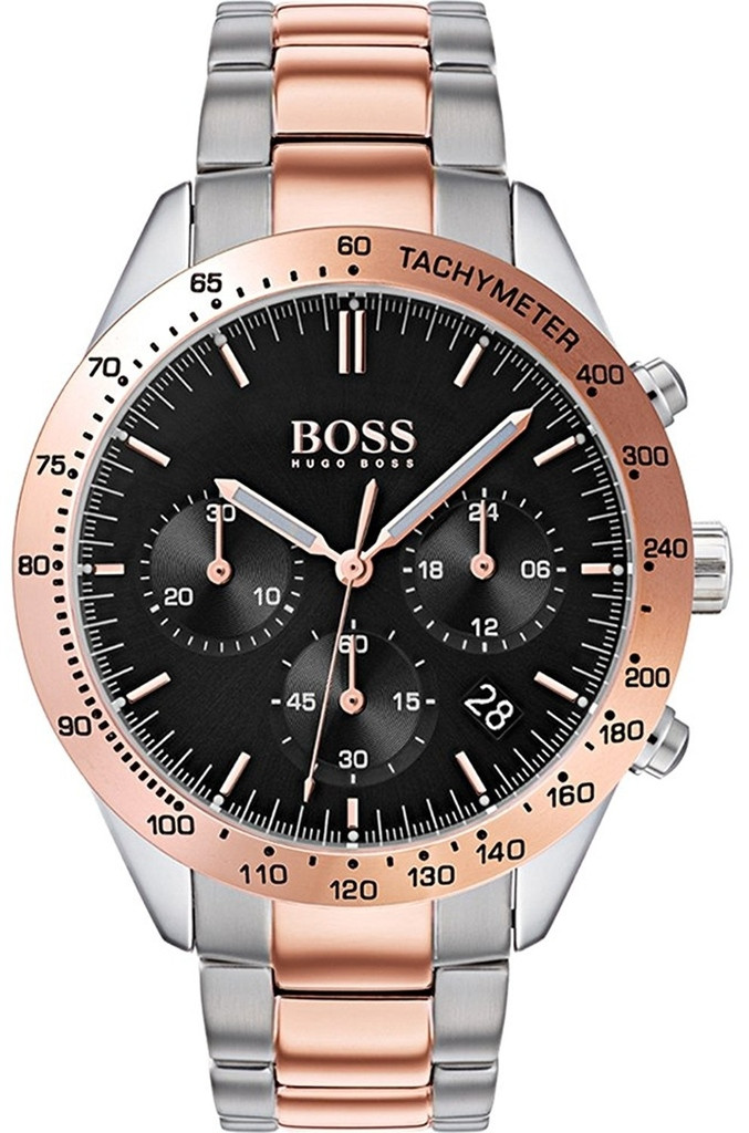 Часы HUGO BOSS 1513584